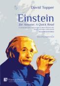 Einstein for Anyone