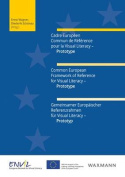Common European Framework of Reference for Visual Literacy - Prototype