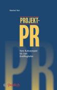 Projekt-PR [GER]