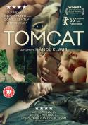 Tomcat [Region 2]