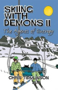 Skiing with Demons 2