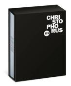 Porsche Christophorus Box