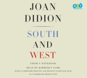 South and West [Audio]