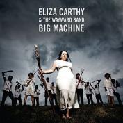 Big Machine *