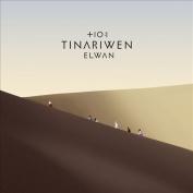 Elwan *