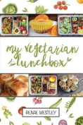 My Vegetarian Lunchbox
