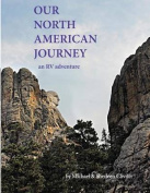 Our North American Journey