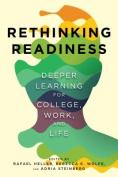 Rethinking Readiness
