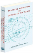 Practical Navigation for Officers of the Watch