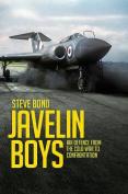 Javelin Boys
