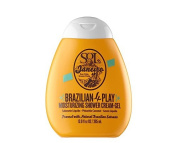 Sol De Janeiro Brazilian 4 Play Moisturising Shower Cream-Gel 385ml