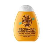 Sol De Janeiro Brazilian 4 Play Moisturising Shower Cream-Gel 385ml
