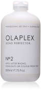 Olaplex Bond Perfector No.2 525ml