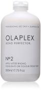 Olaplex Bond Perfector No.2 525ml