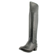 INC International Concepts Beverley Wide calf Over the Knee Boot Women