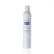 Vernacare Senset Foam - 300ml - SGL
