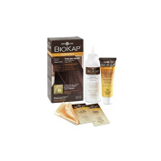 Bios Line - biokap Nutricolor 7.1 NEW Swedish Blonde Plain