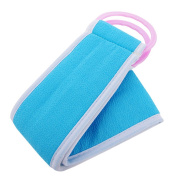 Gardening Spring Thicken Long Solid Colour Chopping Towel