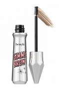Benefit Gimme Brow Volumizing Fibre Gel, shade 5 dark, MINI TRAVEL SIZE 1.0g