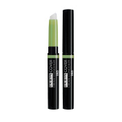 Pupa Cover Cream Concealer 005 Green
