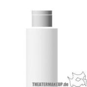 Senjo Colour Fixative Powder with Make-Up 15ml