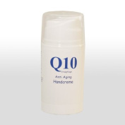 NCM Q10 Anti Ageing Hand Cream 50ml