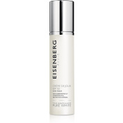 Pure White by Eisenberg Day Cream SPF50 50ml