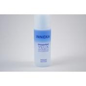 Innoxa Waterproof Make-Up Remover For Sensitive Eyes 100ml