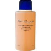 Beauté Pacif iQue Face Care Cleansing Enriched Toner for Dry Skin 200 ml