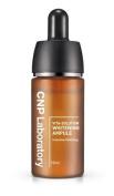 CNP Laboratory Vita-Solution Whitening Ampule 15ml / CNP Cosmetics Vitamin Serum