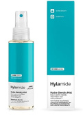 Hylamide Hydra-Density Mist 120ml, Advanced treatment to support dermal water density for intense lightweight hydration and comfort