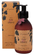 Di Palomo - Wild Fig & Grape - Hand & Body Lotion - 225ml