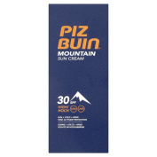 Piz Buin Mountain Sun Cream with SPF 30 50 ml