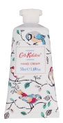Cath Kidston Little Birds Hand Cream Tube 50 ml