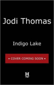 Indigo Lake (Ransom Canyon)