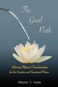 The Grail Path