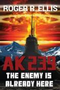 AK-239