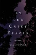 In the Quiet Spaces