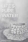 Life's Pure Water