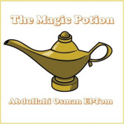 The Magic Potion