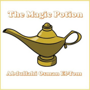 The Magic Potion