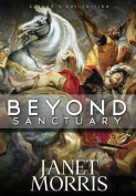 Beyond Sanctuary (Sacred Band of Stepsons