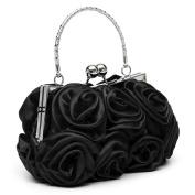 Bodhi2000® Ladies Evening Bag Cultch Wallet Bridal Wedding Party Shoulder Handbags