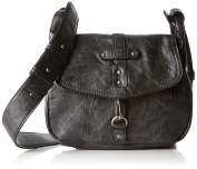 Tamaris Women's Bernadette Cross-body Bag