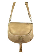 CODE4FASHION Women's Cross-Body Bag