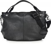 George Gina & Lucy Women's Shoulder Bag black black