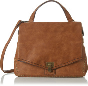 Tamaris Women's Pamela Hobos and Shoulder Bag