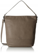 Tamaris Women's Crizia Hobo Bag Hobos and Shoulder Bag
