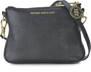 George Gina & Lucy Women's Shoulder Bag