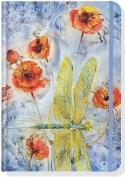 Indigo Dragonfly Journal